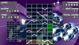 Gunpey Screenshot 1 (PlayStation Portable)