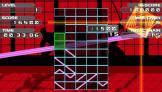 Gunpey Screenshot 2 (PlayStation Portable)
