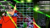 Gunpey Screenshot 3 (PlayStation Portable)