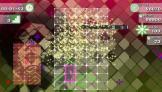 Gunpey Screenshot 7 (PlayStation Portable)