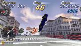 OutRun 2006: Coast 2 Coast Screenshot 4 (PlayStation Portable)