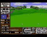 Links: The Challenge of Golf Screenshot 3 (Sega CD (US Version))