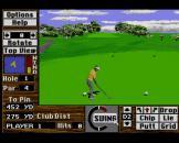 Links: The Challenge of Golf Screenshot 4 (Sega CD (US Version))
