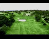 Links: The Challenge of Golf Screenshot 7 (Sega CD (US Version))