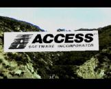 Links: The Challenge of Golf Screenshot 15 (Sega CD (US Version))