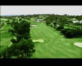 Links: The Challenge of Golf Screenshot 16 (Sega CD (US Version))