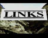 Links: The Challenge of Golf Screenshot 22 (Sega CD (US Version))