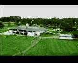 Links: The Challenge of Golf Screenshot 25 (Sega CD (US Version))