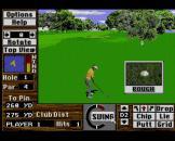 Links: The Challenge of Golf Screenshot 30 (Sega CD (US Version))