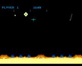 Arcade Classics Screenshot 5 (Sega Genesis)