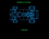 Super Racing Screenshot 10 (Sega Master System (JP Version))