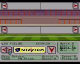 Premier Manager 97 Screenshot 15 (Sega Mega Drive (EU Version))