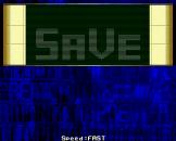 Premier Manager 97 Screenshot 31 (Sega Mega Drive (EU Version))