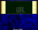Premier Manager 97 Screenshot 32 (Sega Mega Drive (EU Version))