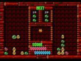 Puyo Puyo Screenshot 11 (Sega Mega Drive (JP Version))