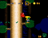 Dorke And Ymp Screenshot 6 (Super Nintendo (US Version))