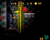 Dorke And Ymp Screenshot 19 (Super Nintendo (US Version))