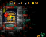 Dorke And Ymp Screenshot 22 (Super Nintendo (US Version))