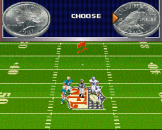 Madden NFL 98 Screenshot 2 (Super Nintendo (US Version))