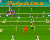 Madden NFL 98 Screenshot 3 (Super Nintendo (US Version))