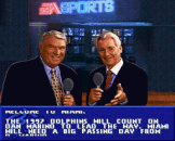 Madden NFL 98 Screenshot 12 (Super Nintendo (US Version))