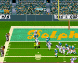 Madden NFL 98 Screenshot 14 (Super Nintendo (US Version))