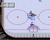 NHL '98 Screenshot 4 (Super Nintendo (US Version))