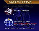 NHL '98 Screenshot 8 (Super Nintendo (US Version))