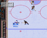 NHL '98 Screenshot 10 (Super Nintendo (US Version))