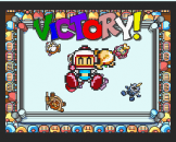 Super Bomberman 3 Screenshot 7 (Super Nintendo (EU Version))