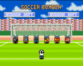 Super Bomberman 3 Screenshot 8 (Super Nintendo (EU Version))