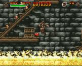 Indiana Jones Greatest Adventures Screenshot 3 (Super Nintendo (EU Version))