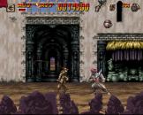 Indiana Jones Greatest Adventures Screenshot 4 (Super Nintendo (EU Version))