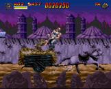 Indiana Jones Greatest Adventures Screenshot 5 (Super Nintendo (EU Version))
