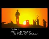 Indiana Jones Greatest Adventures Screenshot 7 (Super Nintendo (EU Version))