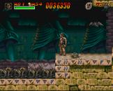 Indiana Jones Greatest Adventures Screenshot 8 (Super Nintendo (EU Version))