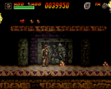 Indiana Jones Greatest Adventures Screenshot 9 (Super Nintendo (EU Version))