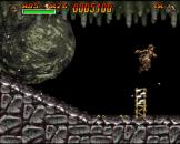 Indiana Jones Greatest Adventures Screenshot 11 (Super Nintendo (EU Version))