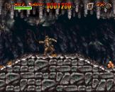 Indiana Jones Greatest Adventures Screenshot 16 (Super Nintendo (EU Version))