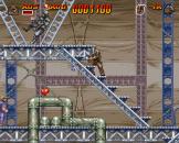 Indiana Jones Greatest Adventures Screenshot 19 (Super Nintendo (EU Version))