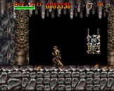 Indiana Jones Greatest Adventures Screenshot 20 (Super Nintendo (EU Version))