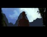 Indiana Jones Greatest Adventures Screenshot 21 (Super Nintendo (EU Version))