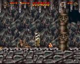 Indiana Jones Greatest Adventures Screenshot 22 (Super Nintendo (EU Version))