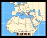 Indiana Jones Greatest Adventures Screenshot 23 (Super Nintendo (EU Version))