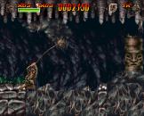 Indiana Jones Greatest Adventures Screenshot 25 (Super Nintendo (EU Version))