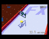Winter Gold Screenshot 6 (Super Nintendo (EU Version))