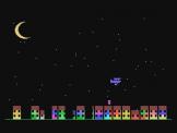 Emergency Landing Screenshot 2 (Spectravideo 318)