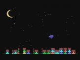 Emergency Landing Screenshot 3 (Spectravideo 318)