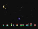 Emergency Landing Screenshot 4 (Spectravideo 318)