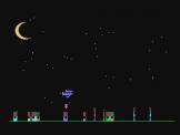 Emergency Landing Screenshot 5 (Spectravideo 318)